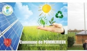 #3 CYCLE D'APPROPRIATION DES OBJECTIFS DE DEVELOPPEMENT DURABLE (26.01.21)